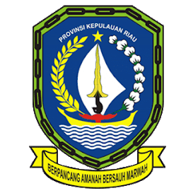 DPRD Provinsi Kepulauan Riau